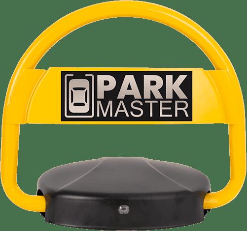 Park Master Bollards