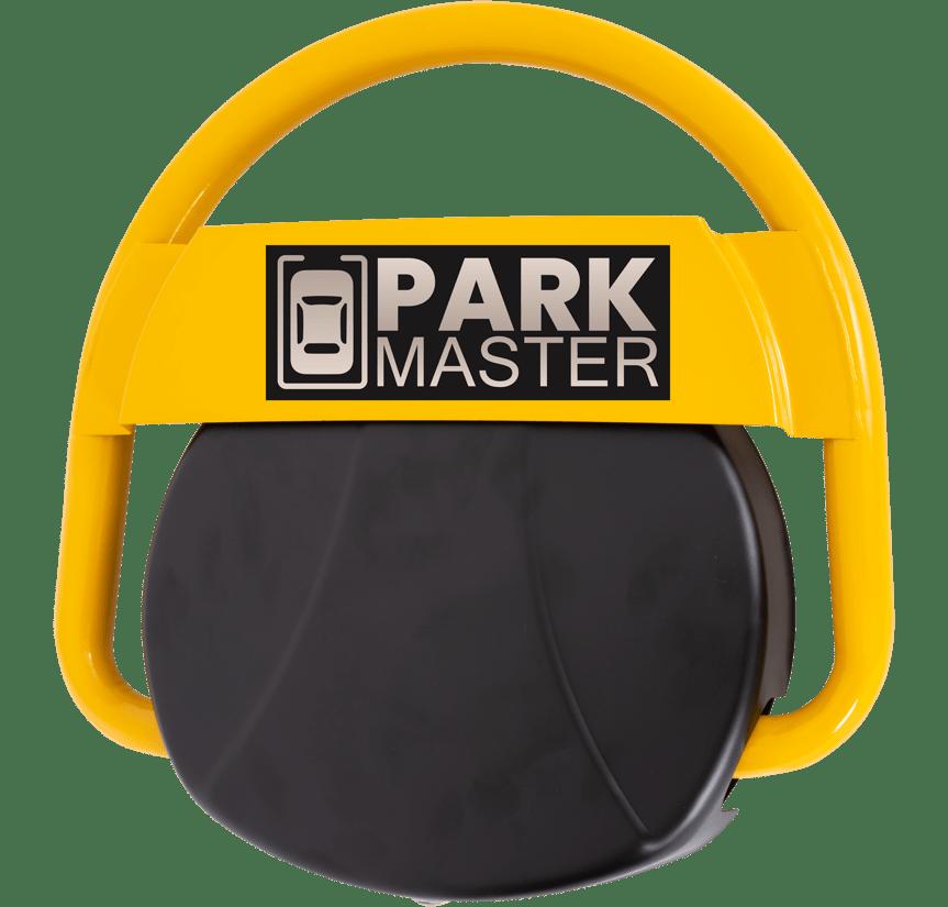 Park Master Parking Bollards