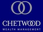 Calmsden Events Sponsored by Chetwood Wealth Management