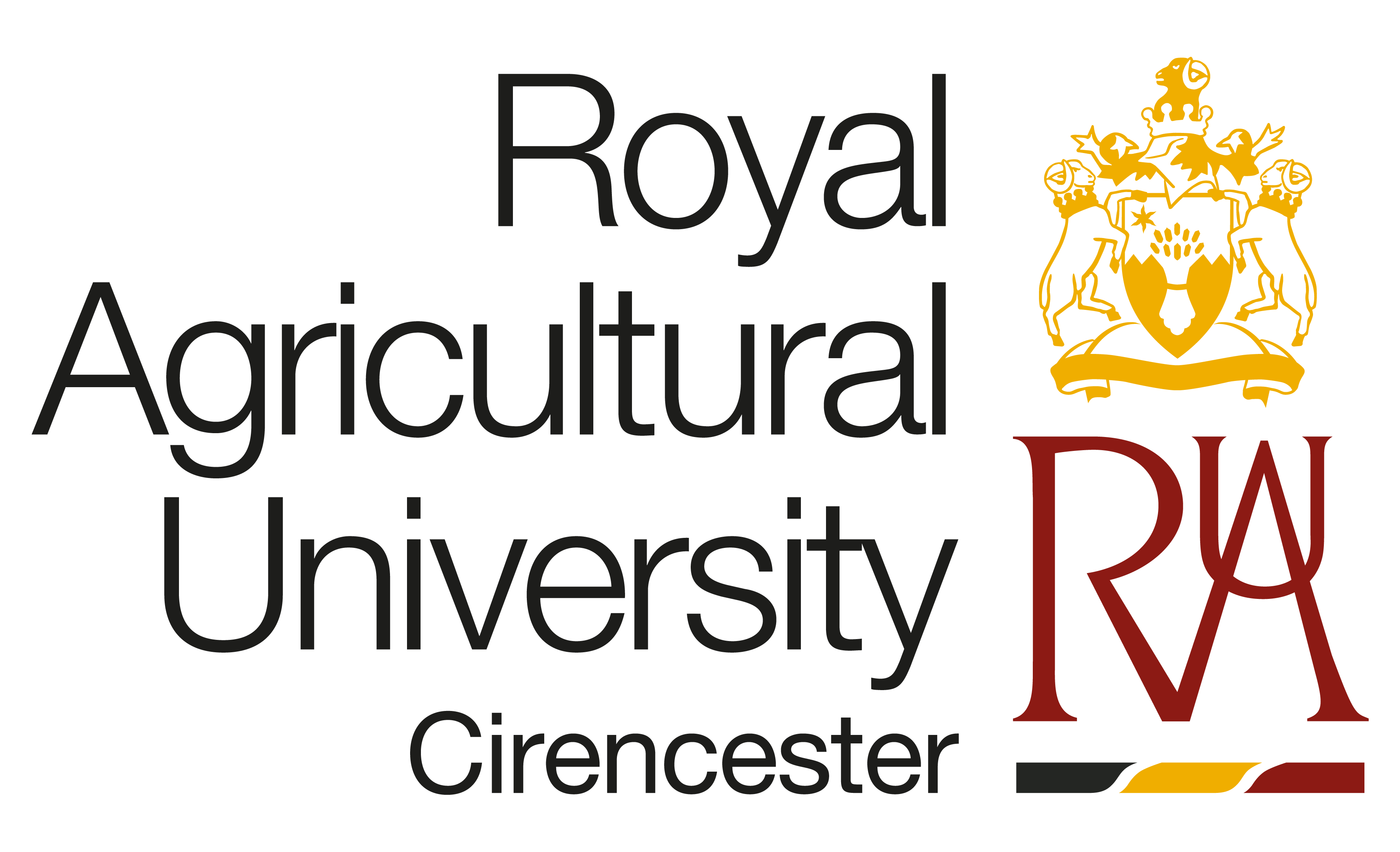 Calmsden Events Sponsored by Royal Agricultural University