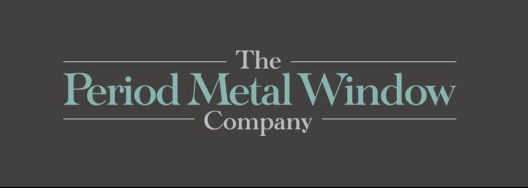 Calmsden Events Sponsored by Period Metal Windows