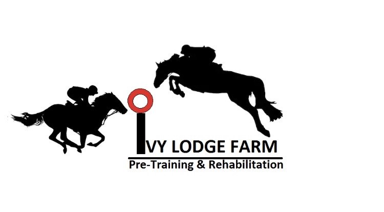 Calmsden Events Sponsored by Ivy Lodge Farm