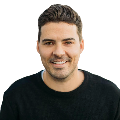 Justin Wheeler, Founder at Funraise