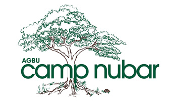 Camp Nubar