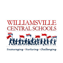 Williamsville Central Schools