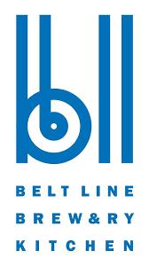 Beltline Brewery Kitchen