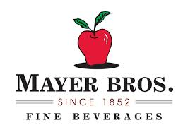 Mayer Brothers
