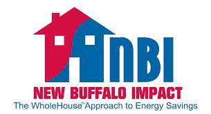 New Buffalo Impact