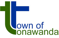 Town of Tonawanda