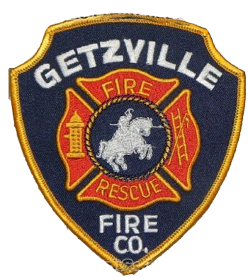 Getzville Fire Department