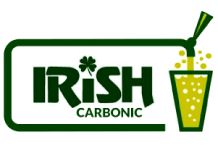 Irish Carbonic Logo
