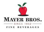 Mayer Brothers Logo