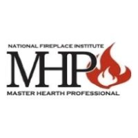 MHP certified