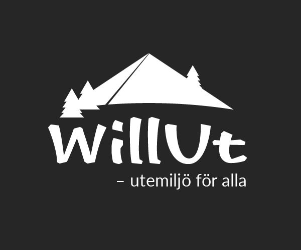 Willut - utemiljö för alla