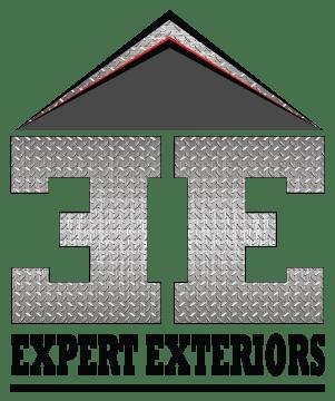 Expert Exteriors Logo