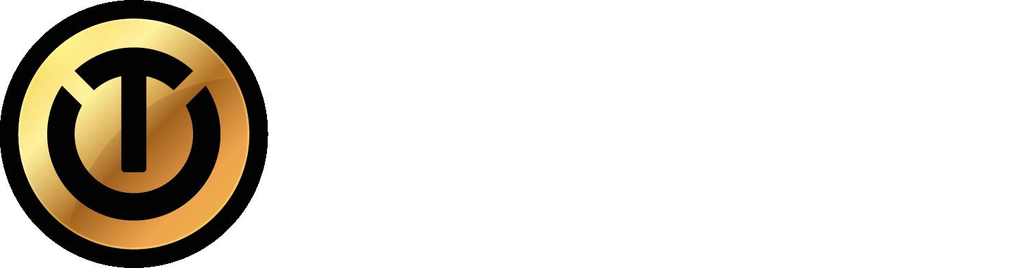 Titan Solar Power logo