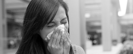 Sinus Infection Symptoms and Treatments
