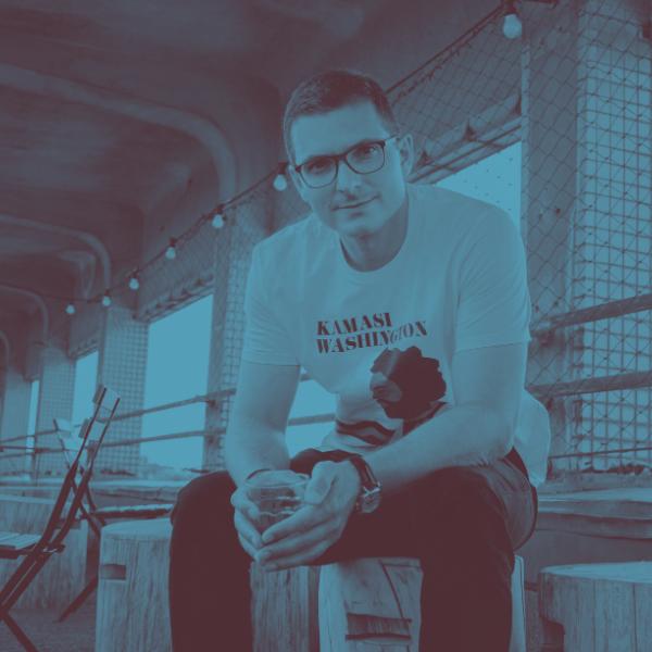 Martin Louda: Chci, aby Radost bavila Žižkováky minimálně dalších 100 let