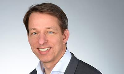 Dr. Felix Hanisch