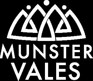 Ballyhoura Hostel - Munster Vales