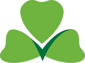 Fáilte Ireland Quality Assurance
