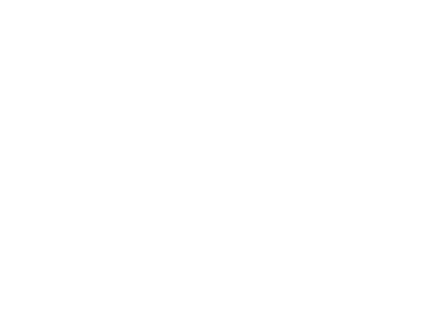 Ballyhoura Hostel - Ballyhoura Country