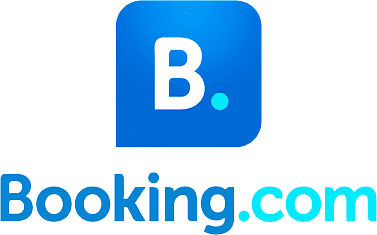 Booking.com Reviews Rating