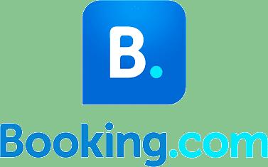 Booking.com Reviews Rating