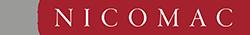 Nicos Group, Inc.
