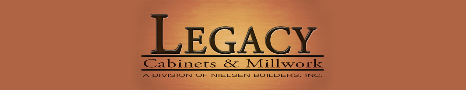 Pre-Construction Services from Nielsen Builders, Inc