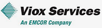 Viox services