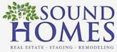 Sound homes