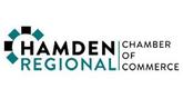 Hamden regional