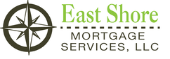 East Shore mortgage services,llc