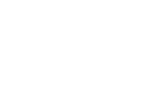 George Brown College GBC  Logo