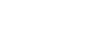 Brinks Canada Logo