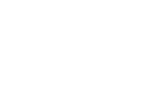 The AppLabb Logo