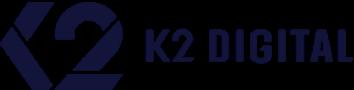 K2Digital Logo