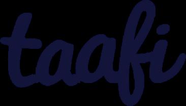 Taffi Logo