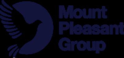 Mount Pleasant Group Logo