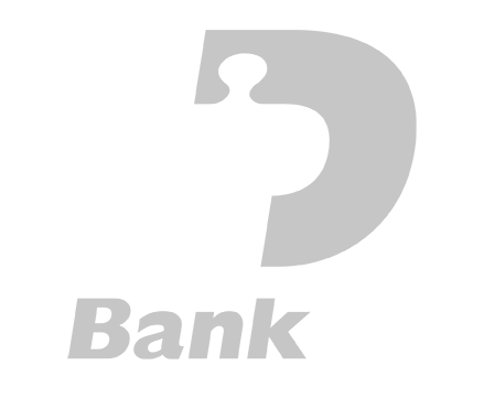Logotyp BankID