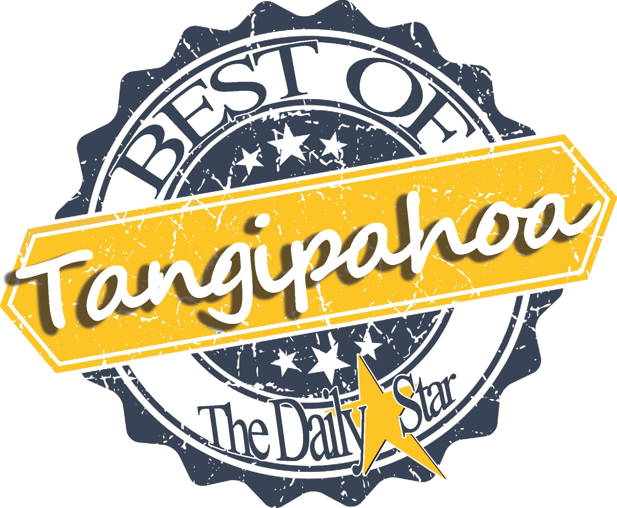 2021 Vote For the B&B - The Daily Star Best of Tangipahoa Poll