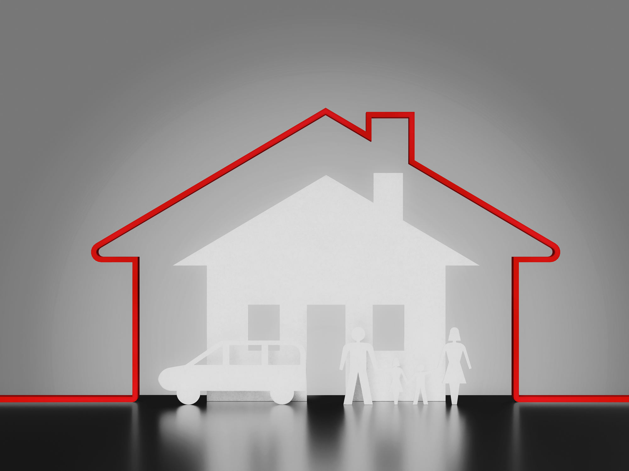 Kimiko-Zoellner AAA Insurance Agency - home insurance image - cover