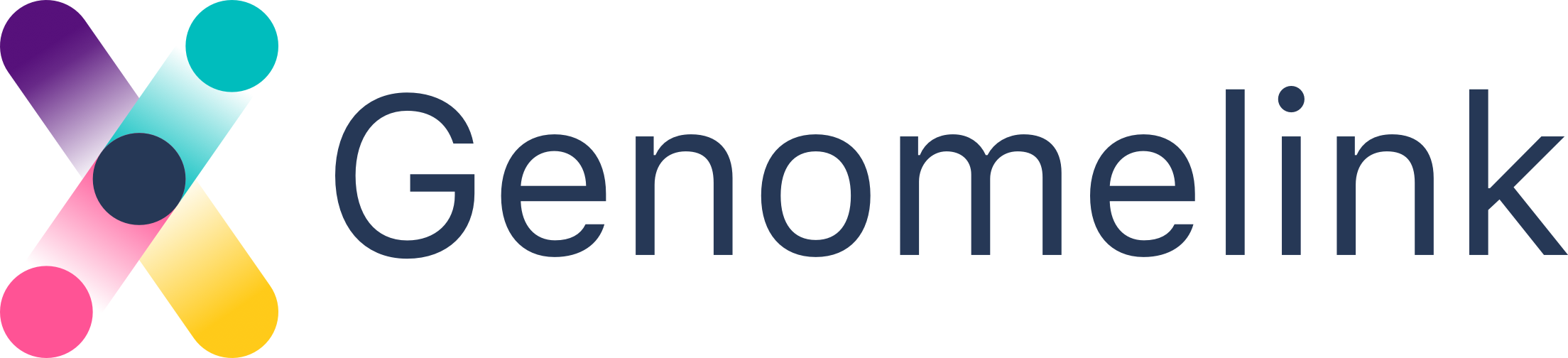 Genomelink Blog