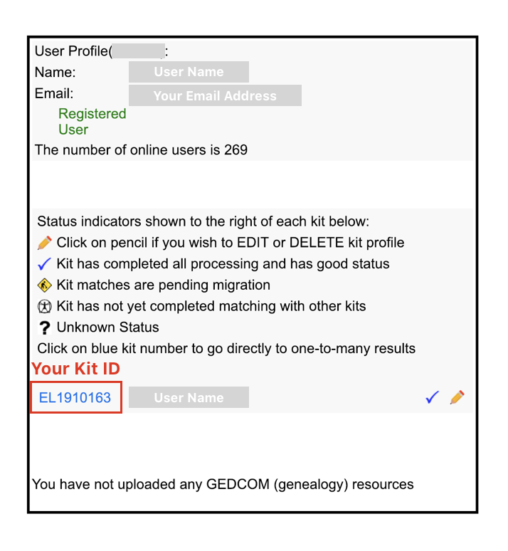 What Is GEDmatch? How To Use GEDmatch? Start your genetic genealogy