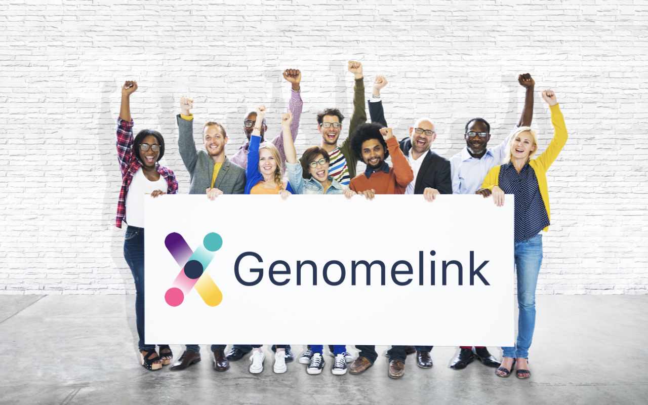 What do customers say about Genomelink? Read the latest reviews and customer stories from 2019.