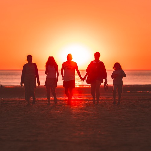 Finding More Family: 5 ways to expand your family tree