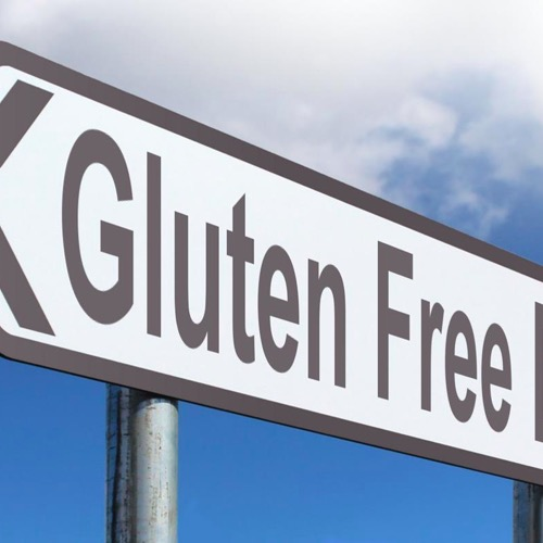 Gluten sensitivity: Do you have the DNA elements that predispose you to it?