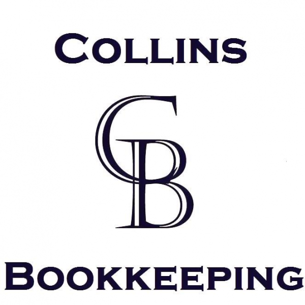 Collins Bookkeeping