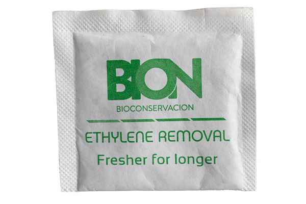 Ethylene Absorbers Sachets